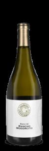 vino_blanco_rancho_mogorcito