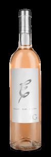 vino_emilia_2018