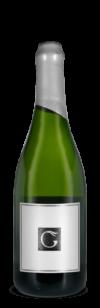 vino_espumoso_moscato