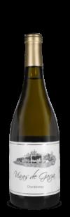 vino_vinas_de_garza_chardonnay